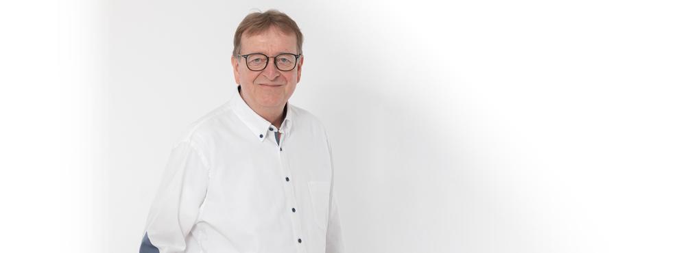 Dieter-Luhmann---prima-dent